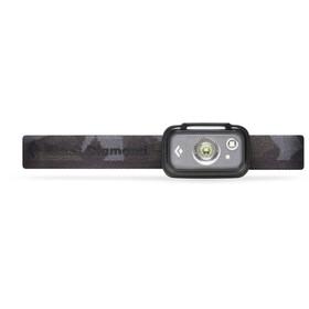Black Diamond Spot 325 Headlamp Black
